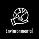 Environment-black
