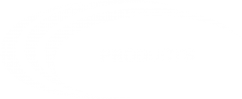 Products-logo
